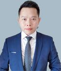 北京知名刑事律师